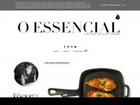 essencialinvisivelolhos.blogspot.com