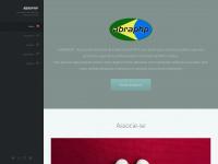 Abraphp.org - ABRAPHP   Associação Brasileira de Profissionais PHP