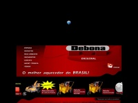 Debona.com.br
