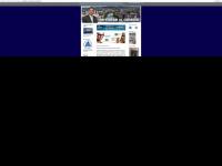 fabionoticiasdacidade.blogspot.com