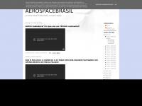 Caiafa.blogspot.com - AEROSPACEBRASIL