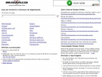 higienopolis.com