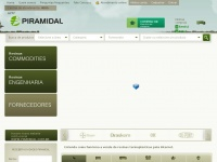 lojapiramidal.com.br