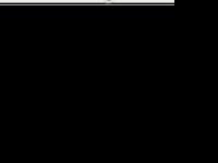 2ahead.com.br