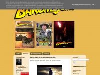 baronejones.blogspot.com