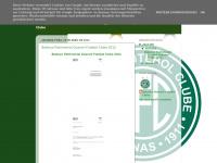 balancoguaranifutebolclube.blogspot.com