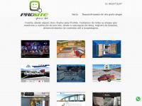 propagativa.com.br