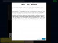 Athebeginning.tumblr.com - fireflies - Page 1 of 131