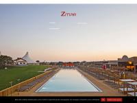 Zmar.eu - Zmar - Uma opção Eco-Friendly no Coração da Costa Vicentina!