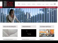 casabellapersianas.com.br