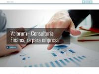 valorum.com.br