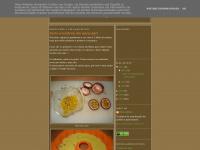 aprendizjardineiro.blogspot.com