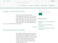 Backyardgardener.com - Backyard Gardener | Your Backyard Garden Information Source