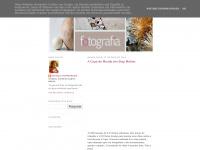 fotogravar.blogspot.com