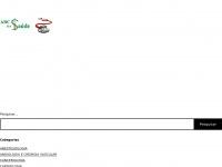 corposaudavel.com.br