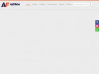 autoviadf.com.br