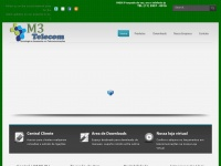 m3telecom.com.br