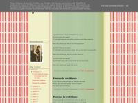 fitoedeito.blogspot.com
