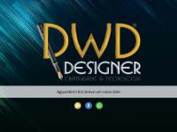 dwddesigner.com.br