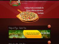 pizzariadellanonna.com.br