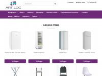 artloc.com.br