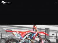 rxgraphics.com.br