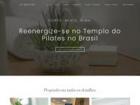 cgpa.com.br