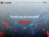getmax.com.br