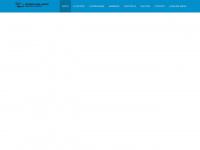 Estudiodoslagos.com.br