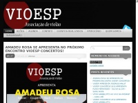 vioesp.wordpress.com