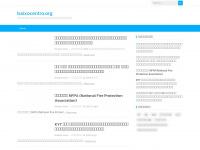Baixocentro.org - Baixo Centro | as ruas são para dançar