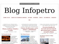 infopetro.wordpress.com