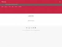 futurasgeracoes.blogspot.com