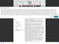 opetroleiro.wordpress.com