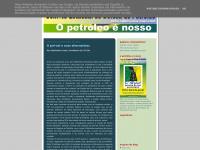 opetroleoenosso.blogspot.com