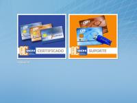insurancebusiness.com.br