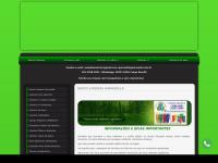 lixeirasparasolle.com.br