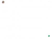 portaldafestacuritiba.com.br