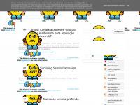 blogmedcom.blogspot.com