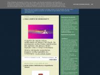cidzauli.blogspot.com