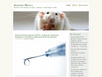 akademiamedica.wordpress.com