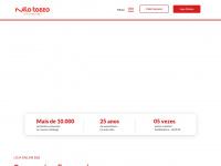 tozzo.com.br