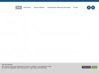 Lupoefilhos.com.br