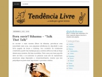 tendencialivre.wordpress.com