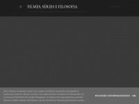 filmesefilosofia.blogspot.com