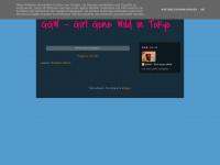 ggw-tokyo.blogspot.com