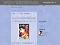 amascientia.blogspot.com
