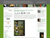 uleinpa.blogspot.com