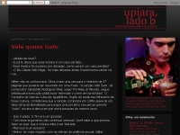 upiarab.blogspot.com