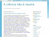 a-ciencia-nao-e-neutra.blogspot.com
